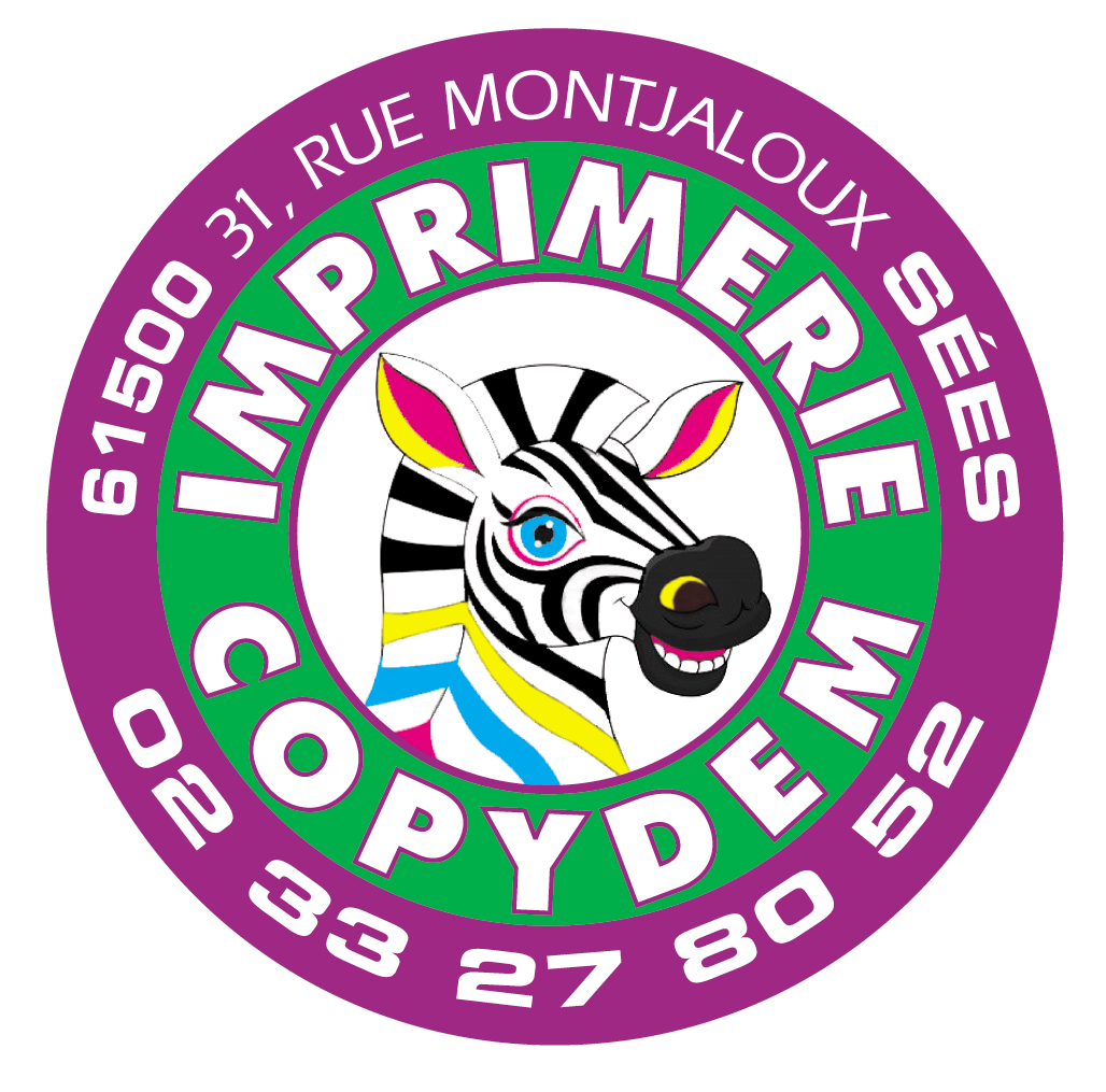 Imprimerie Copydem